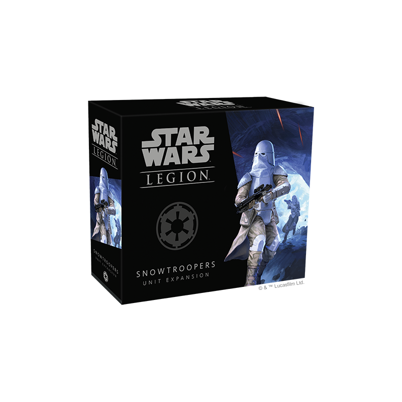 snowtroopers-unit-expansion (1).jpg