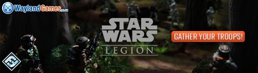 Legion_range_Blog Range Banners 512x146.jpg