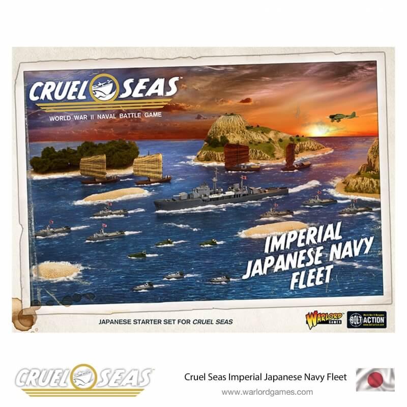 cruel-seas-imperial-japanese-navy-fleet.jpg