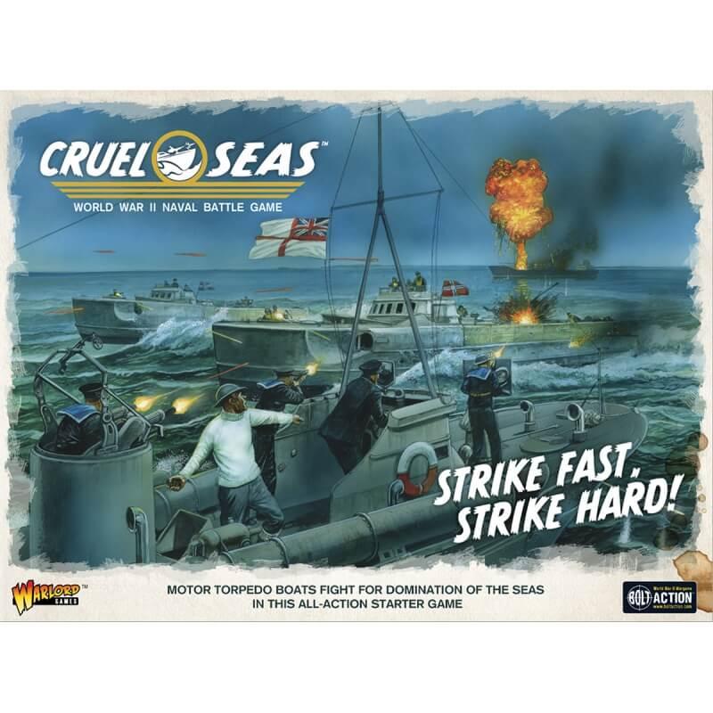cruel-seas-starter-set.jpg