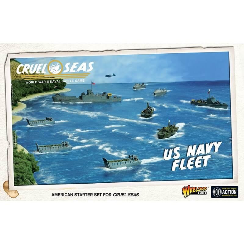 cruel-seas-us-navy-fleet.jpg