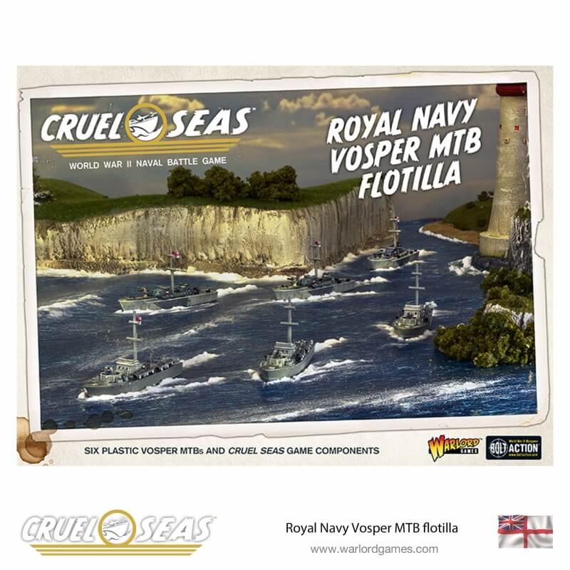 royal-navy-vosper-mtb-flotilla.jpg