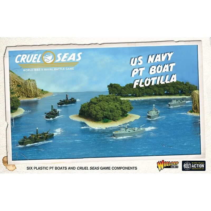 us-navy-pt-boat-flotilla.jpg