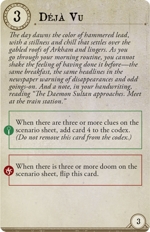 ahb01_card_aoa-codex_deja-vu.png