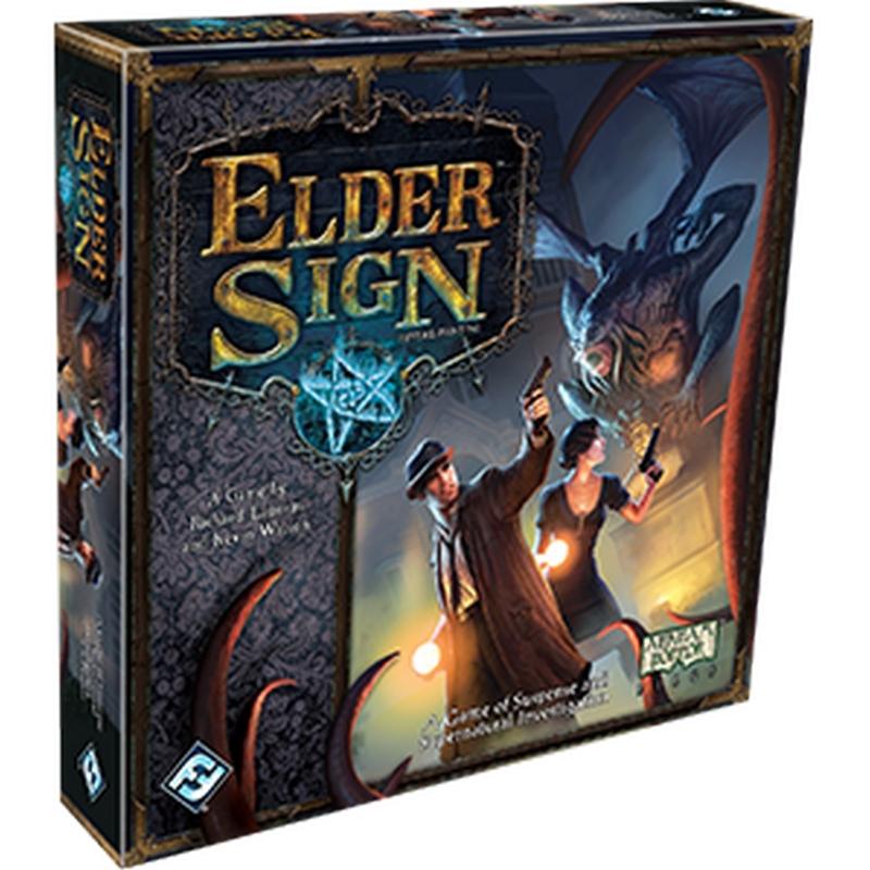 elder-sign.jpg