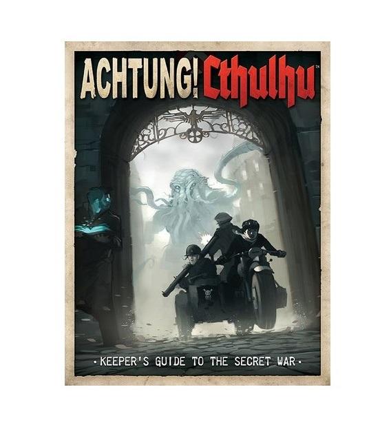 achtung-cthulhu-keeper-s-guide (1).jpg