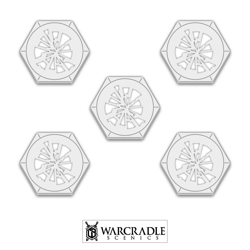 knightspire-shattered-glass-hex-token.jpg