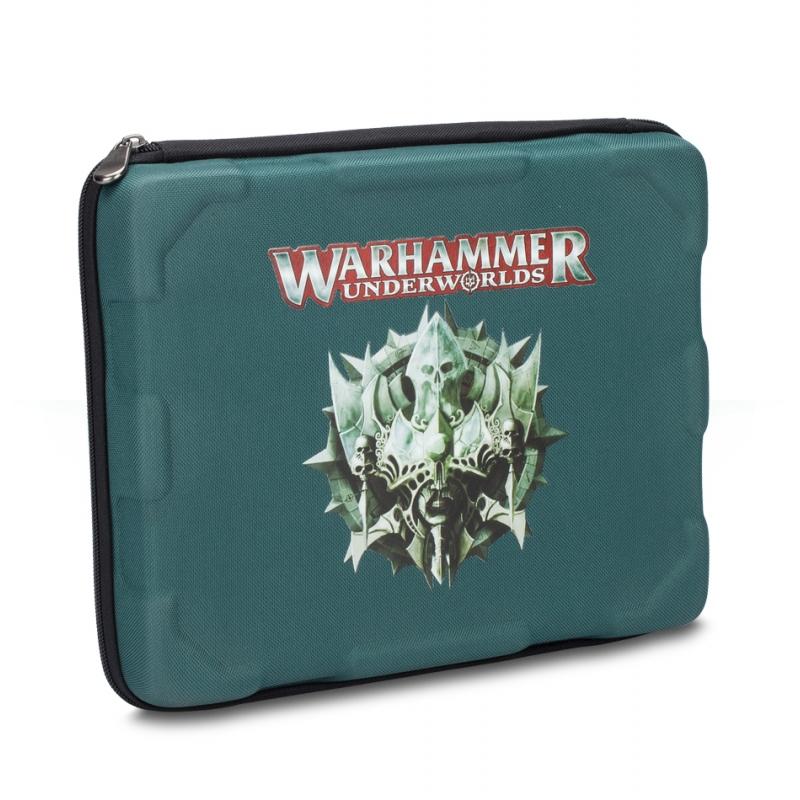 warhammer-underworlds-nightvault-carry-case.jpg