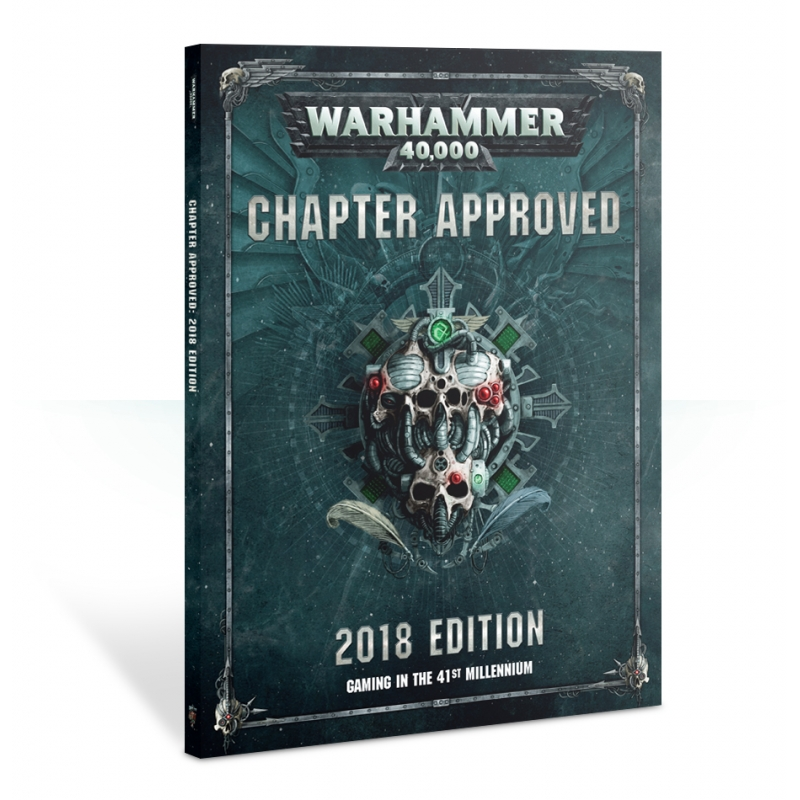 warhammer-40000-chapter-approved-2018-softback-english.jpg
