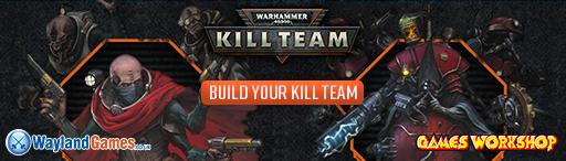 Kill Team_Blog Range Banners.jpg