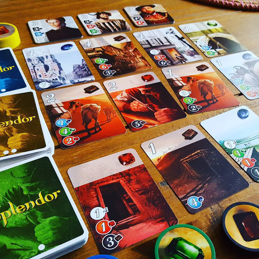 splendor-in-play.jpg