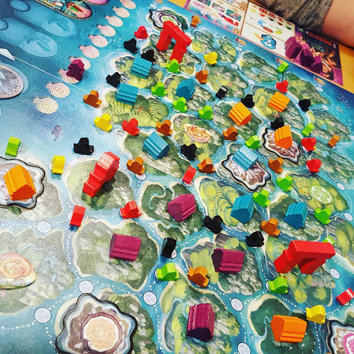 yamatai-in-play.jpg