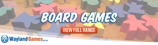 Board Game Banner.jpg