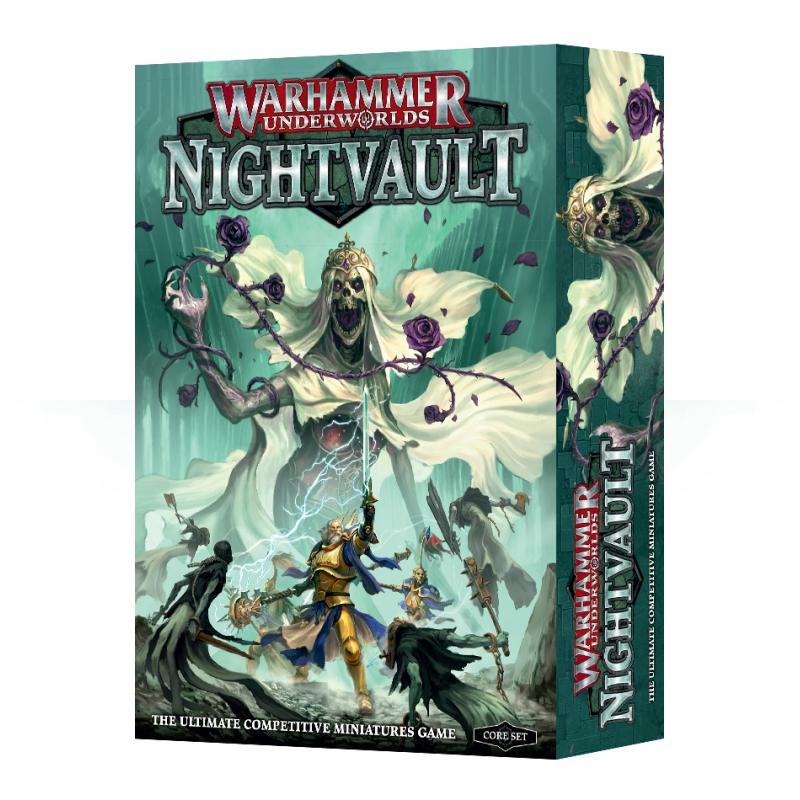 warhammer-underworlds-nightvault.jpg