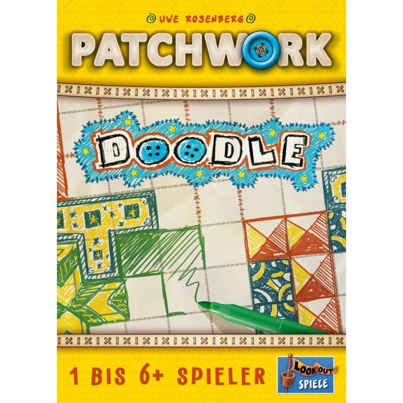 patchwork-doodle.jpg