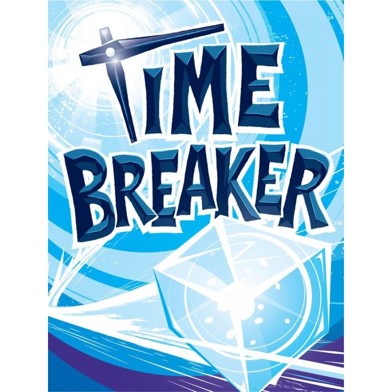 time-breaker.jpg
