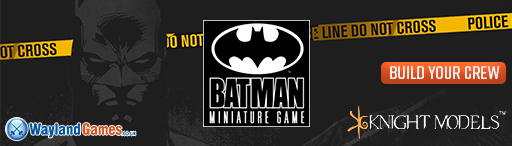 batman-miniature-game-range-banner.jpg