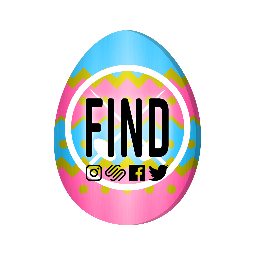 find-the-eggs-social-challenge
