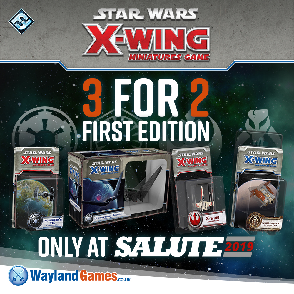 starwars-xwing-3for2-salute2019.jpg