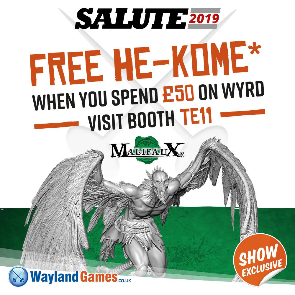 free-hekome-£50-spend-salute2019.jpg