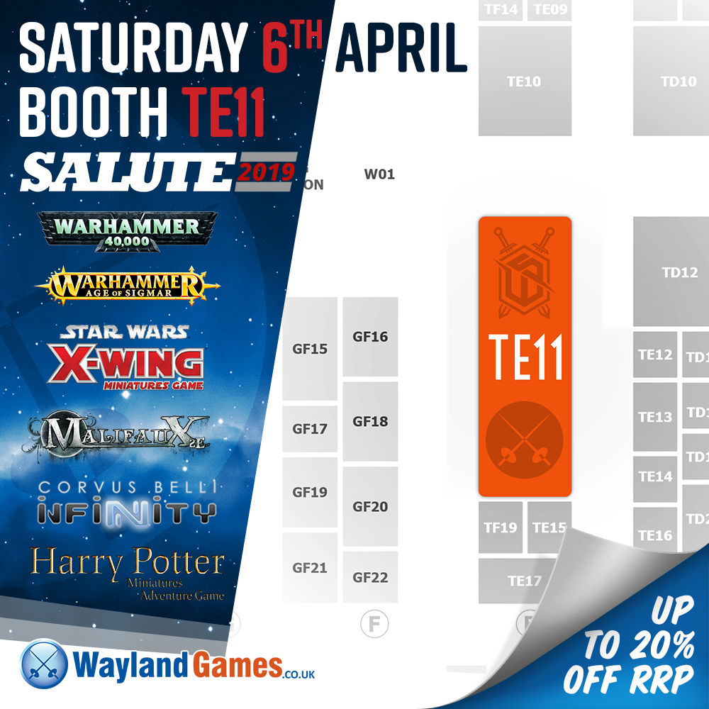 wayland-games-salute-offers-booth-te11