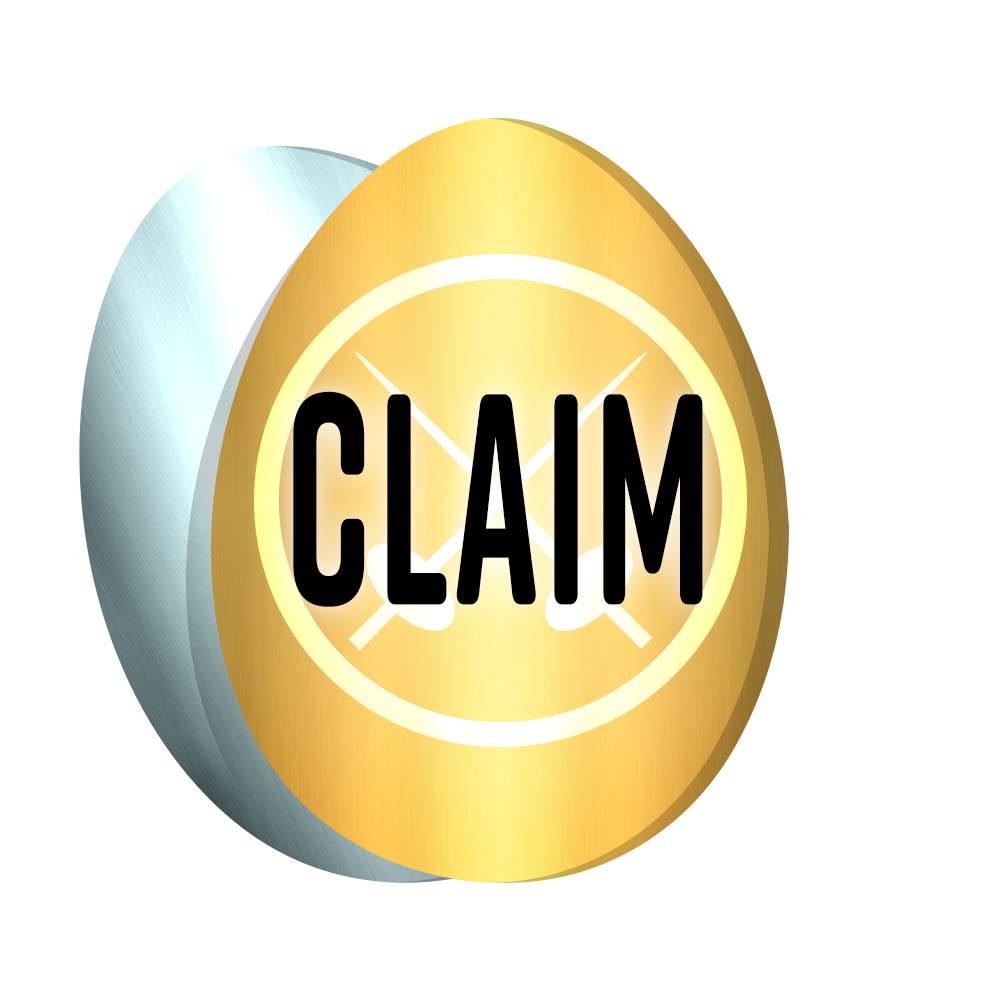 claim-your-code.png