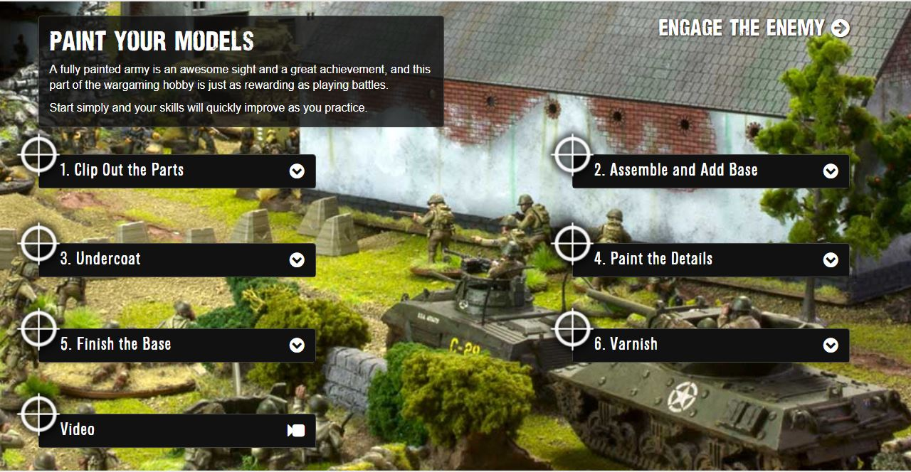 paint-your-bolt-action-models-quick-resource.jpg