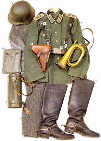 German-Cavalry-Oberwachtmeister-1939-1940.jpg