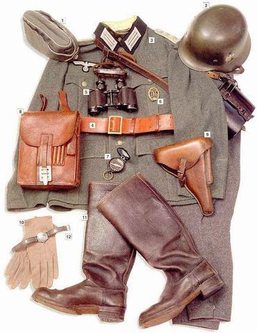 German-Hauptmann-1939-1940.jpg