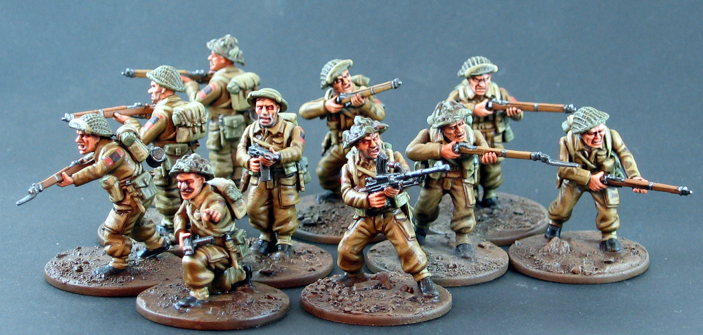 bolt-action-british-first-squad.png