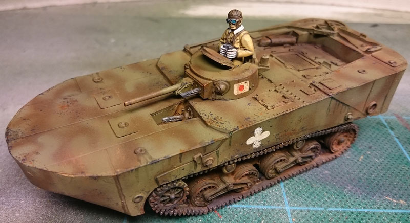 bolt-action-imperial-japanese-army