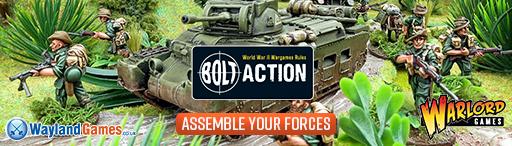 Bolt Action_range_Blog Range Banners 512x146.jpg