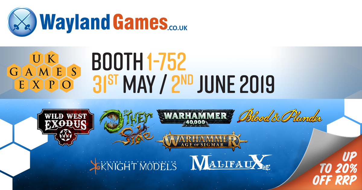 wayland-games-offers-uk-games-expo-2019.jpg