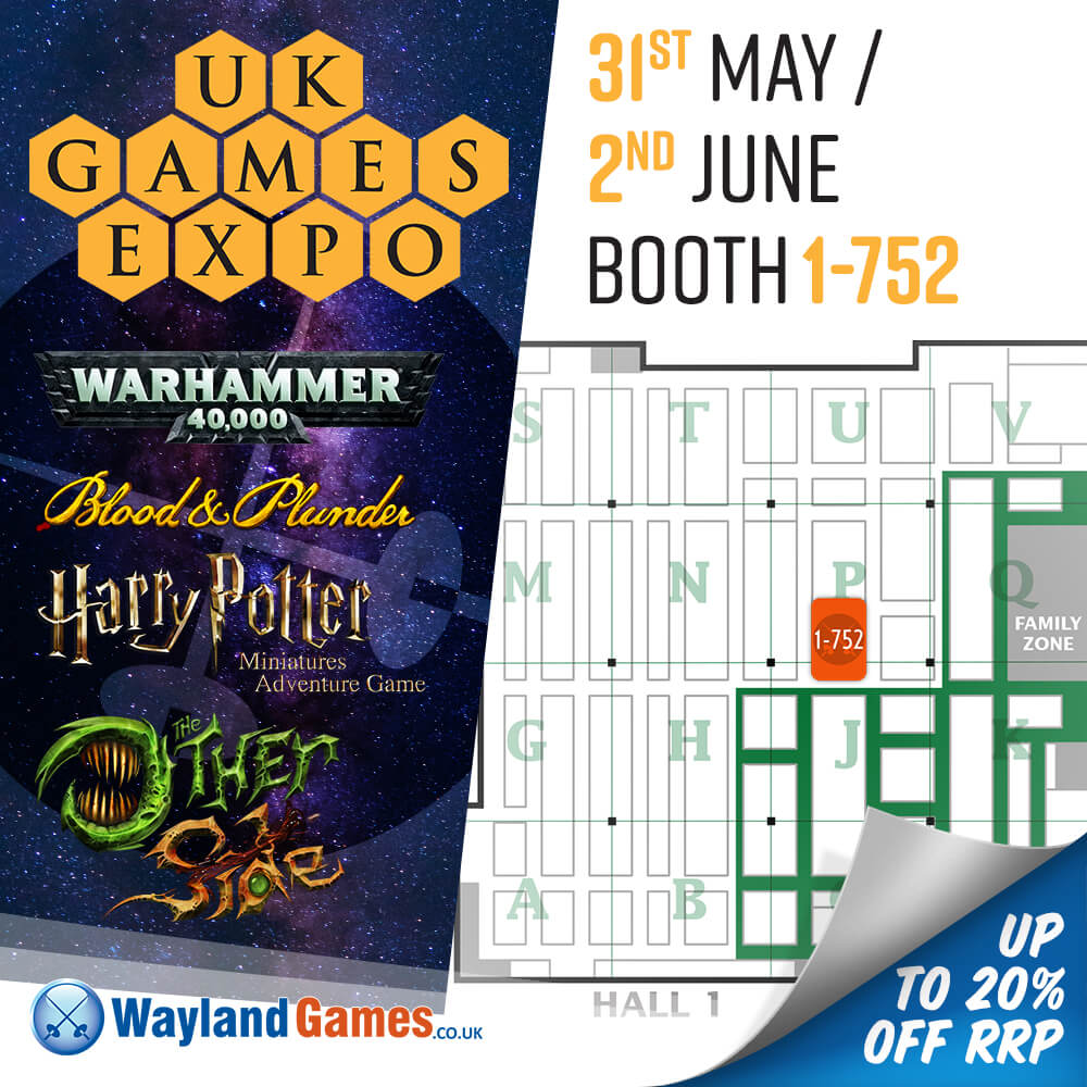 wayland-games-booth-uk-games-expo-2019.jpg