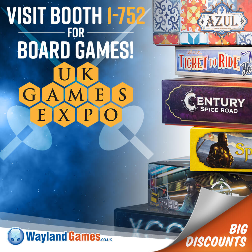wayland-games-discounts-board-games.jpg