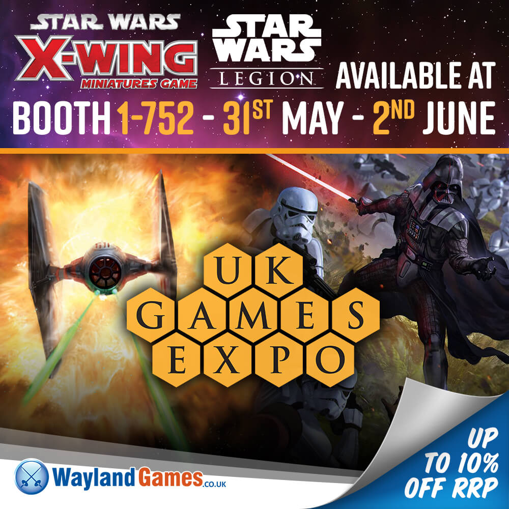 wayland-games-discounts-star-wars.jpg