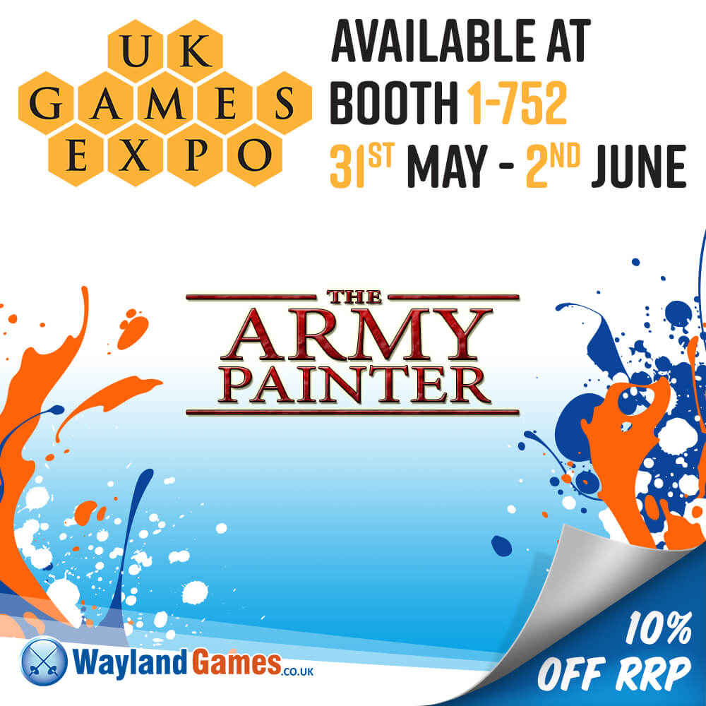 wayland-games-discount-the-army-painter.jpg