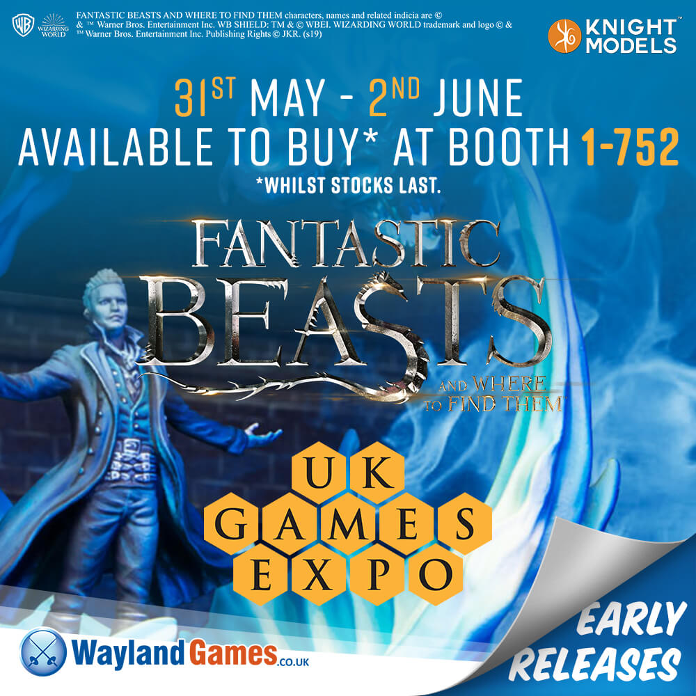 wayland-games-discounts-fantastic-beasts.jpg