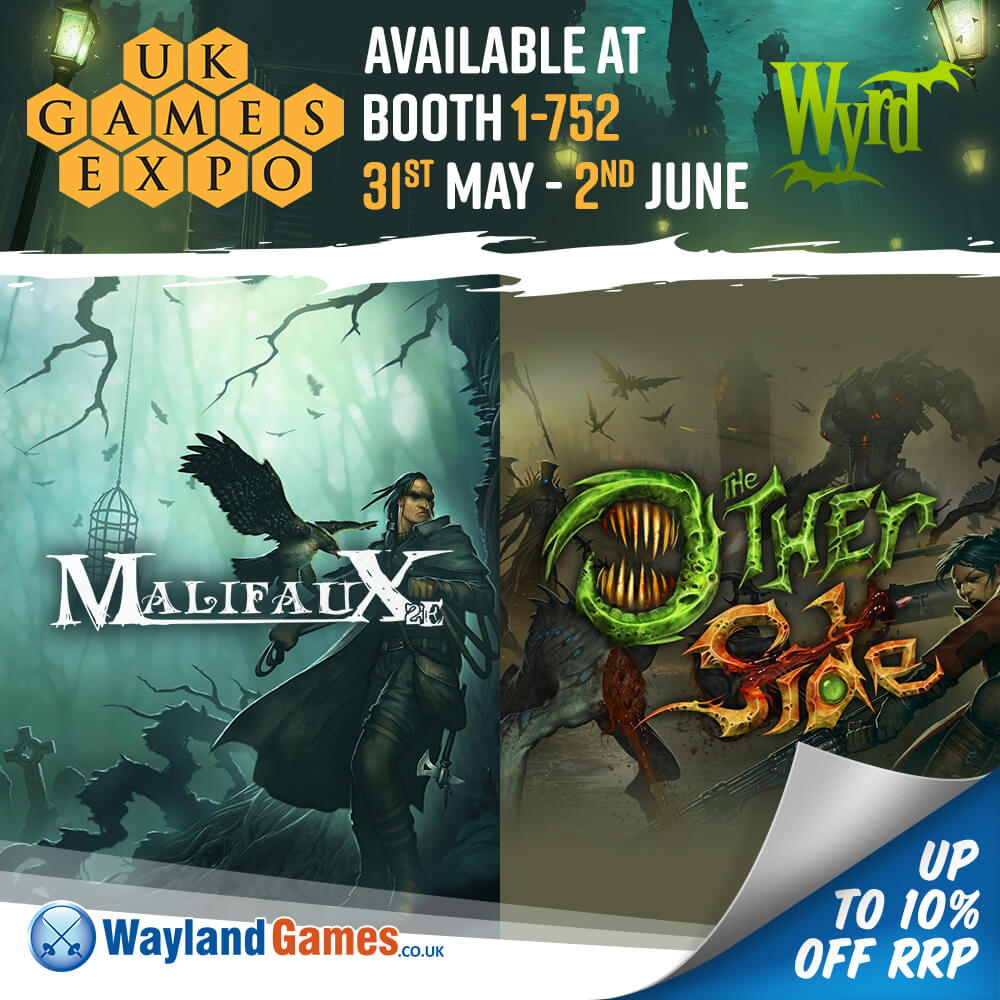 wayland-games-discounts-malifaux-the-other-side.jpg