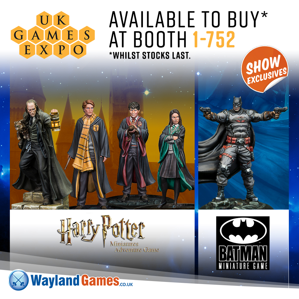 harry-potter-miniatures-show-exclusives.jpg