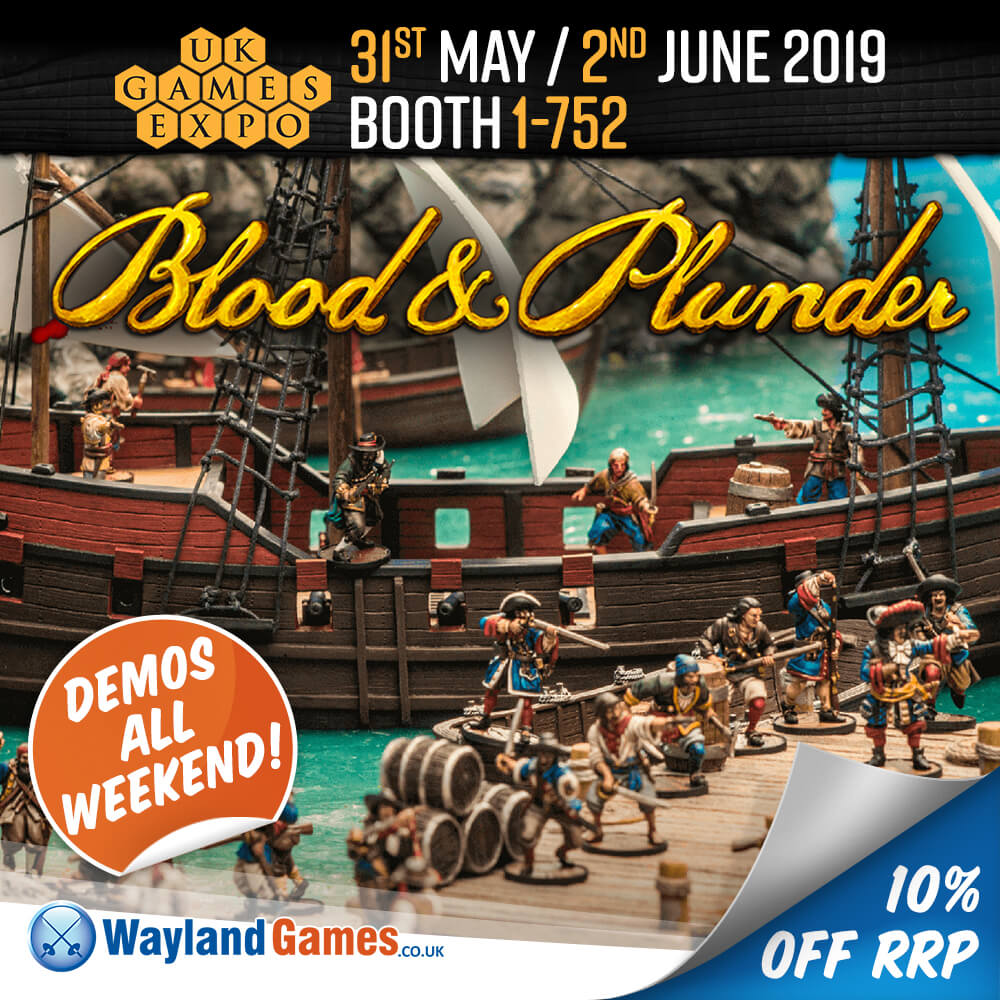 blood-and-plunder-demo-ukge-2019