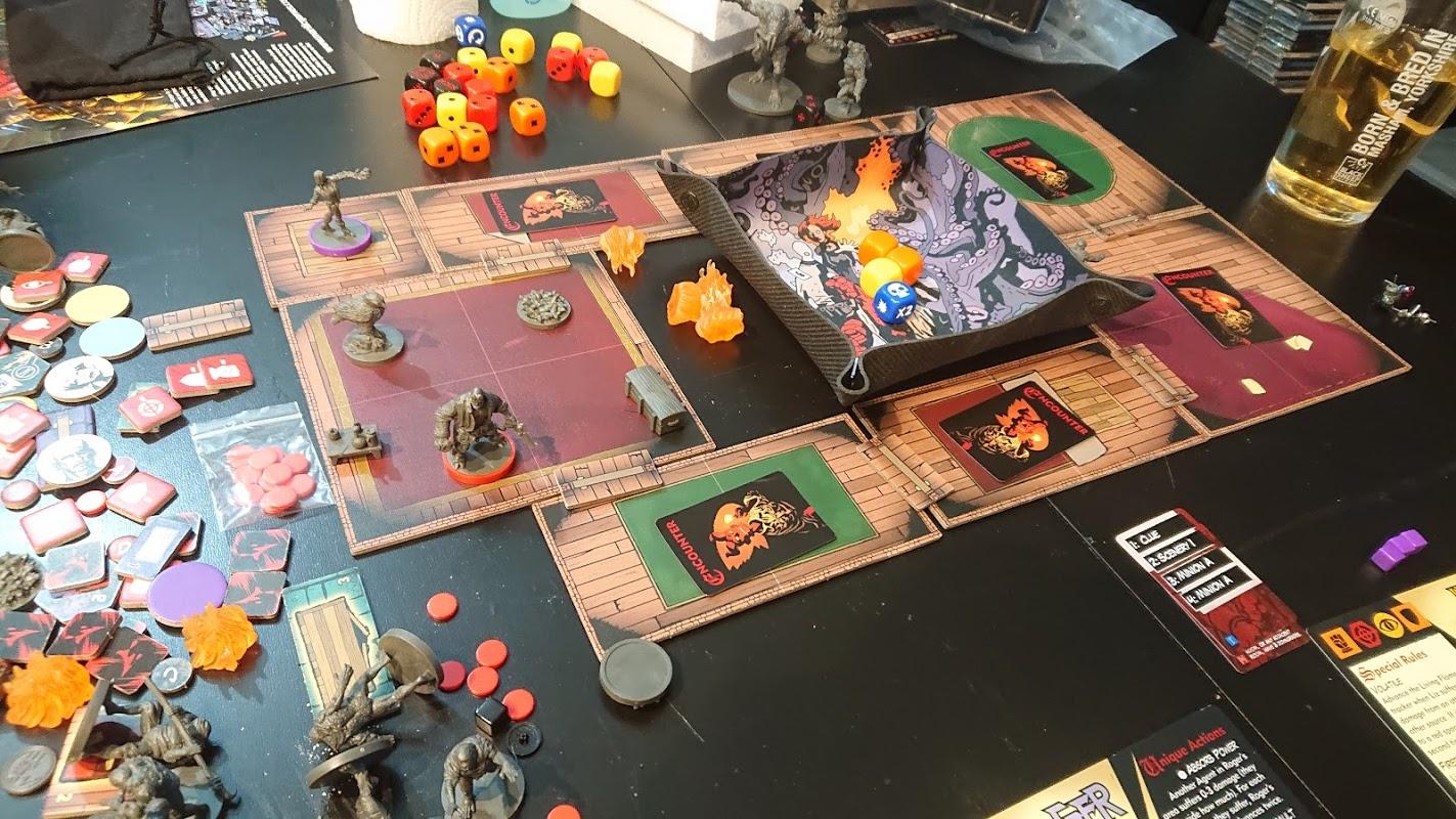 hellboy-game-on-tabletop.jpg