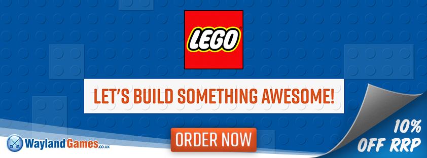 LEGO-at-wayland-games.jpg
