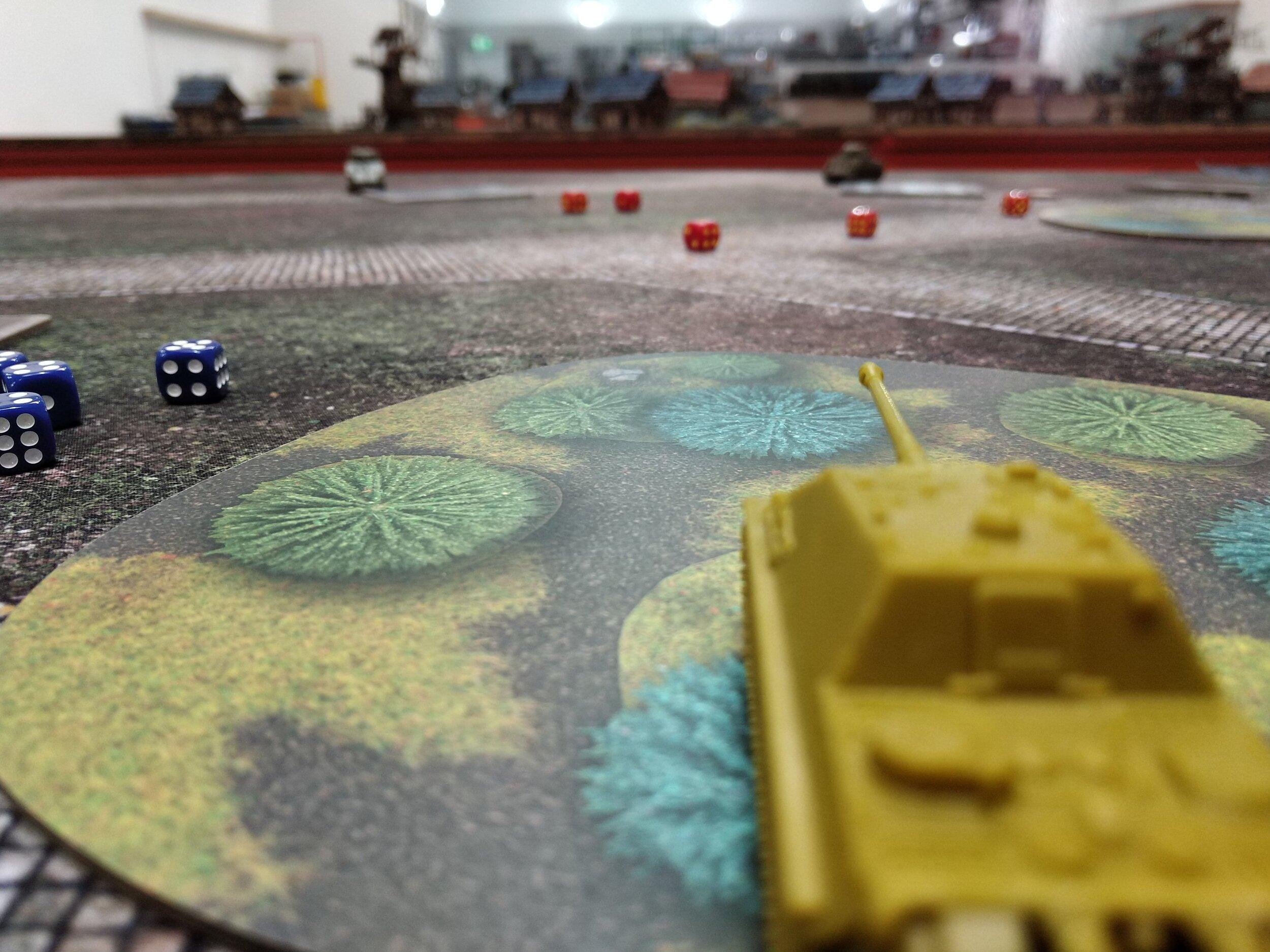 Tanks-Skirmish-Game.jpg
