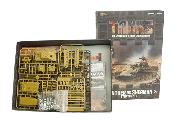 Tanks-tabletop-games.jpg