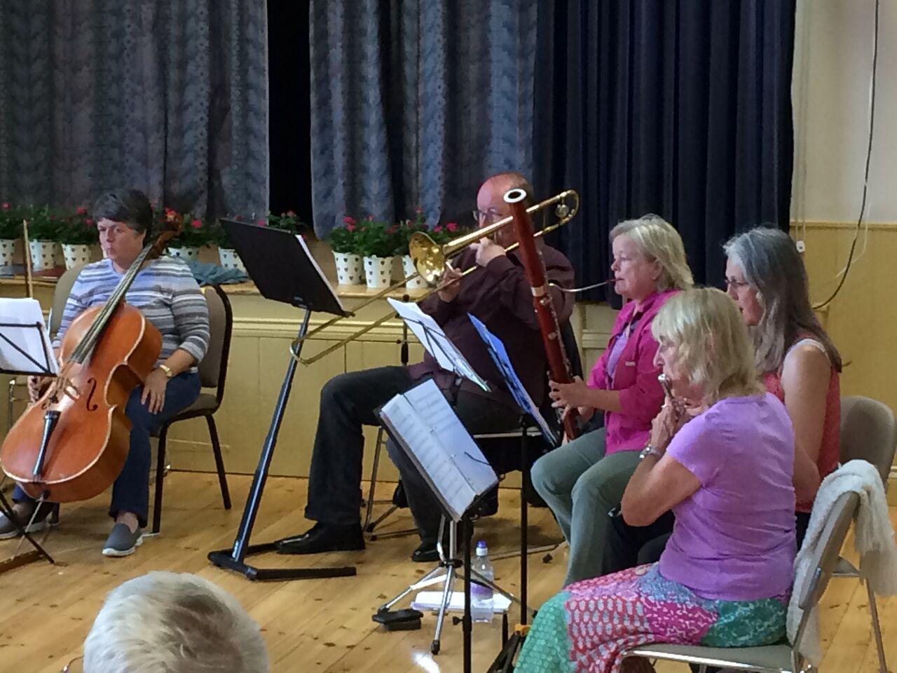 Pirates The Band.jpg