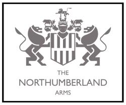 Northumberland-Arms-Logo.png