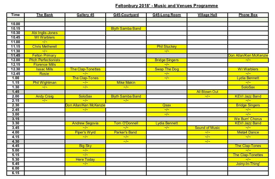 Feltonbury+Booking+Schedule+-++Saturday+23.6.18+-+Final.jpg