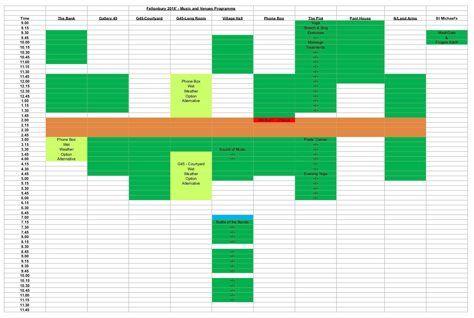 Feltonbury+Booking+Schedule+-++Saturday+22.6.19+-+v1.jpg