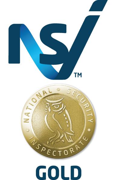 NSI_Gold_Cert_logo_RGB.jpg